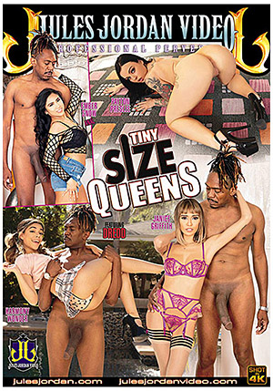 Tiny Size Queens