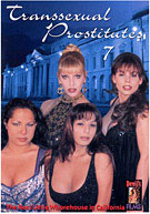Transsexual Prostitutes 7
