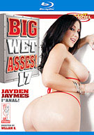 Big Wet Asses 17 (Blu-Ray)