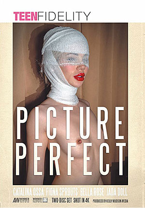 Picture Perfect (2 Disc Set)