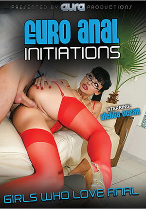 Euro Anal Initiations 1