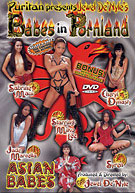 Babes In Pornland: Asian Babes