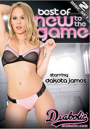 Best Of New To The Game (2 Disc Set)