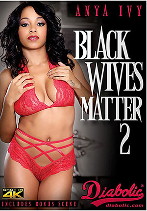 Black Wives Matter 2