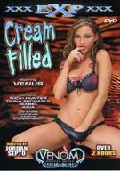 Cream Filled 1