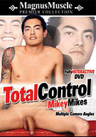Total Control: Mikey Mikes