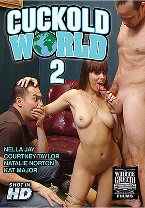 Cuckold World 2