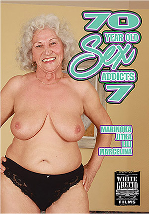 70 Year Old Sex Addicts 7