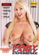 The Mary Carey Experience