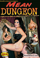 Mean Dungeon 1