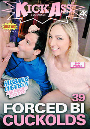 Forced Bi Cuckolds 39