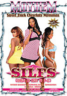 Silfs: Sista's I'd Love To Fuck