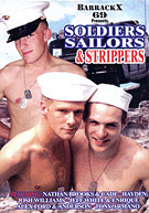 Soldiers Sailors & Strippers