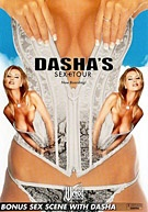 Dasha's Sex Tour