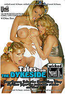 Tales From The Dykeside (4 Disc Set)