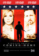 Coming Home (HD DVD)