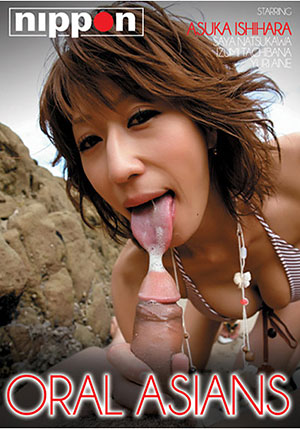 Oral Asians
