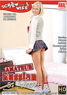 Amateur Russian Teens 1