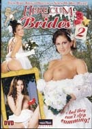 Here Cum The Brides 2