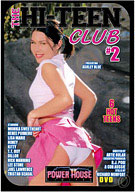 Hi-Teen Club 2