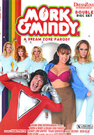 Mork & Mindy: A XXX Parody (2 Disc Set)