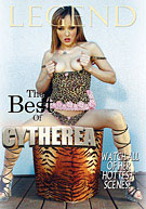 The Best Of Cytherea