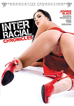 Interracial Chronicles