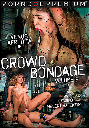 Crowd Bondage 2