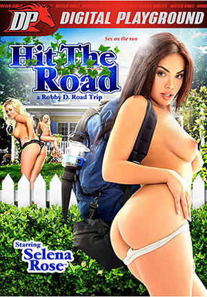 Hit The Road (Blu-Ray + DVD Combo Pack)