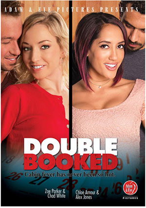 Double Booked