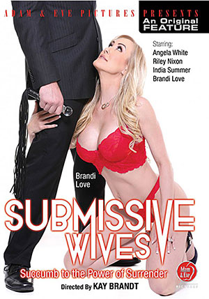 Submissive Wives