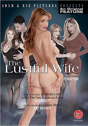 The Lustful Wife