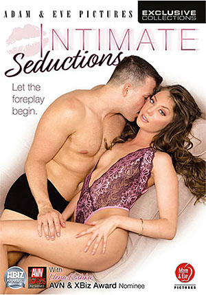 Intimate Seductions