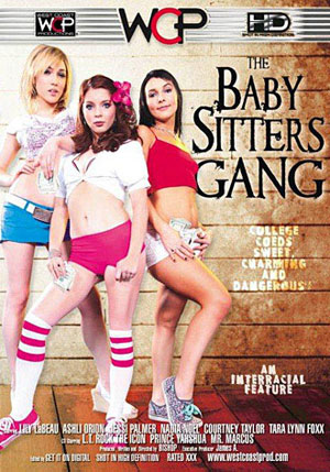 The Babysitters Gang