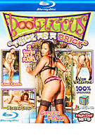Bootylicious: Thick As A Brick (Blu-Ray)