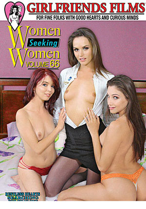 Women Seeking Women 66
