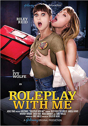Roleplay With Me 1