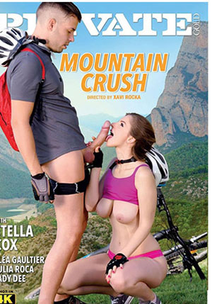 Mountain Crush 1