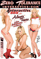 Interactive Sex With Alexis Texas (3 Disc Set)