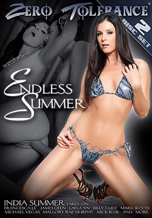 Endless Summer (2 Disc Set)