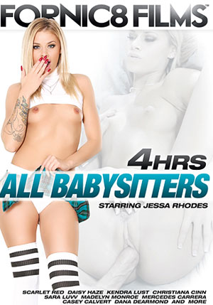 All Babysitters 1