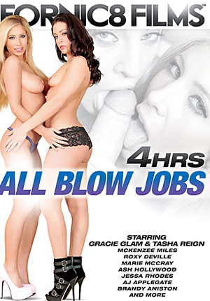 All Blow Jobs