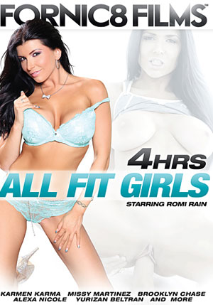 All Fit Girls