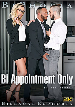 Bi Appointment Only