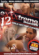 Exxxtreme Dreamgirls 12