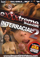 Exxxtreme Dreamgirls Interracial 2