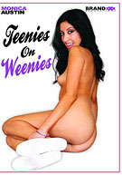Teenies On Weenies