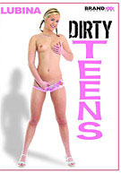 Dirty Teens