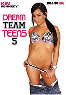 Dream Team Teens 5
