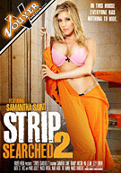 Strip Searched 2